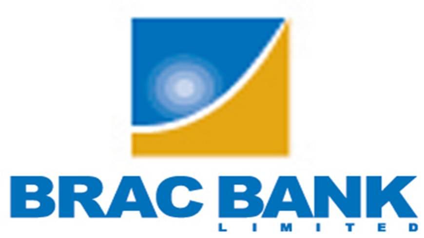brac-bank-logo