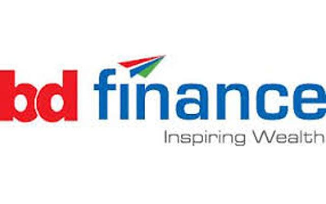 BD-finance