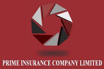prime-insurance