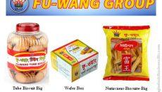Fu-Wang-Foods