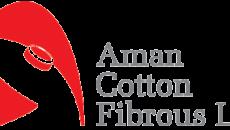 Aman-Cotton