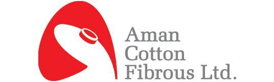 Aman-Cotton-Fibrous-Ltd