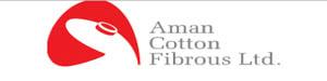 aman cotton