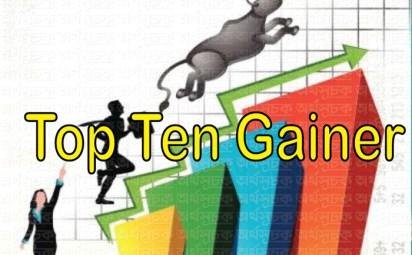top-ten-gainer