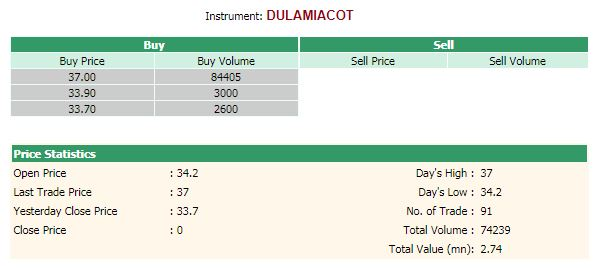 Dulamiacot_h
