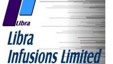 Libra-Infusion