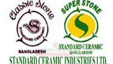 Standard-Ceramic