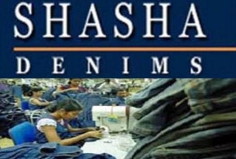 shasha-1
