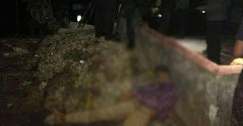 sylhet-murder-