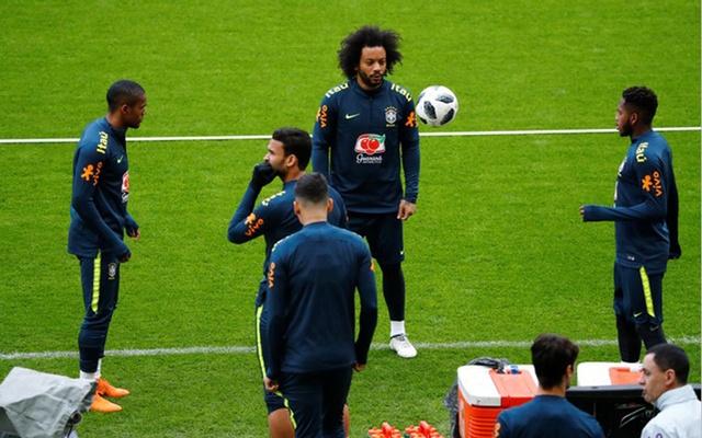 Brazil-012