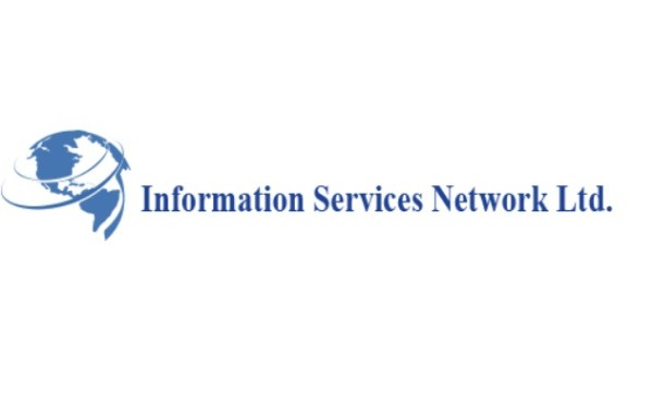 information-Services-network