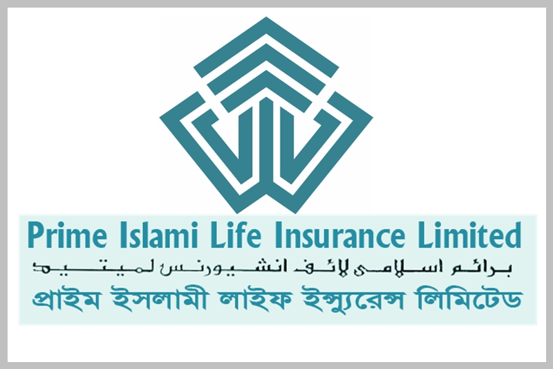 Prime Islami Life