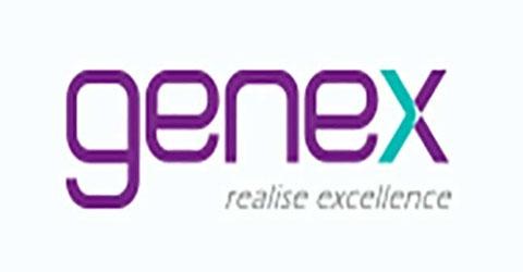gennex